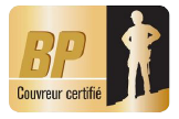 BP / CERTIFICATION OR