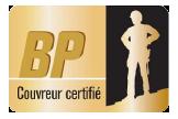 BP / CERTIFICATION OR
