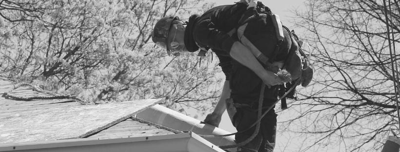 couvreur de toiture
